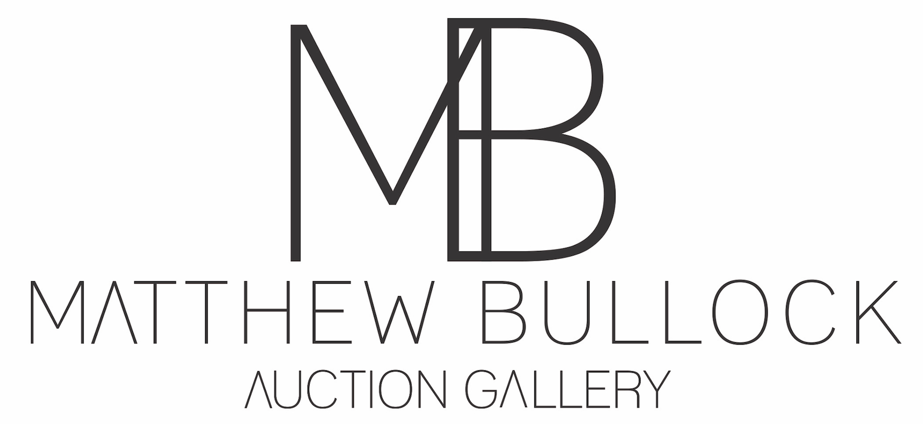 MATTHEW BULLOCK AUCTIONEERS