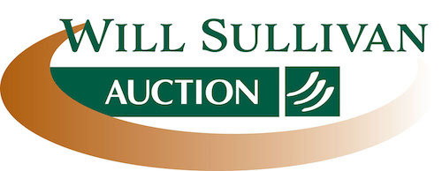 Will Sullivan Auction Co.