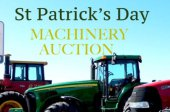 Illinois Machinery Consignment Auction