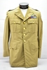 WWII U.S., 7th Army, Lieutenant Colonel, Uniform Jacket