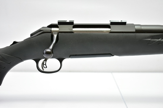 New Ruger, American, 243 Win Cal., Bolt-Action (W/ Box)