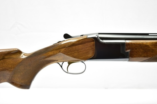 1975 Browning, Citori, 12 Ga., Over/ Under