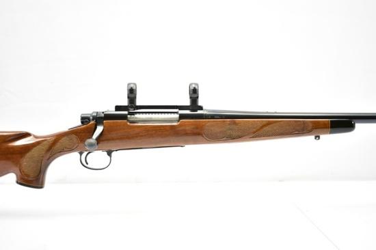 1972 Remington, Model 700 BDL, 7mm Rem Mag Cal., Bolt-Action