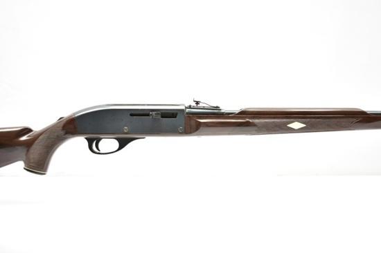1968 Remington, Nylon 66, 22 LR Cal., Semi-Auto