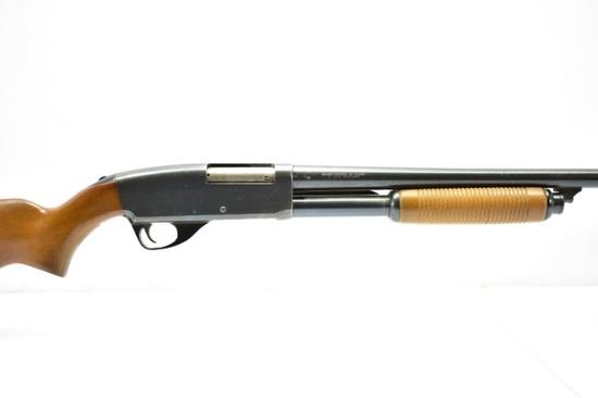 1960's Savage/ Stevens (Coast To Coast), Model 267, 12 Ga., Pump