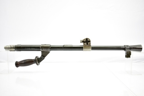 Bren Gun, Mark II, 303 British Cal., Barrel
