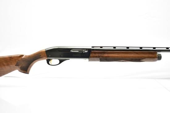 Remington, Model 1100 Sporting, 410 Ga., Semi-Auto W/ Box & Choke Tubes