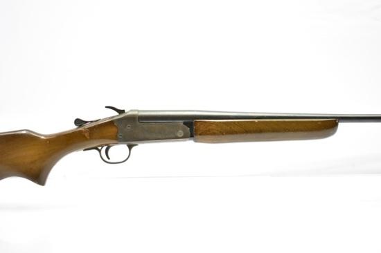 1965 Savage/ West Point, Model 949C Series M, 410 Ga., Single Shot