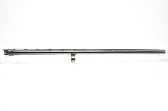 Remington, 20 Ga., MOD, Vent-Rib Barrel