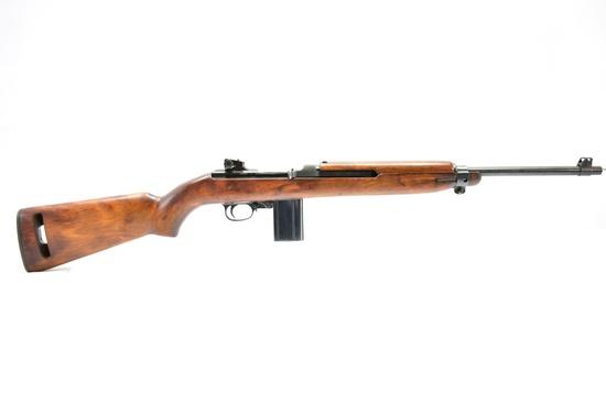 1970's Plainfield, M1 Carbine, 30 Carbine Cal., Semi-Auto