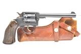 1960's Iver Johnson, Model 55A