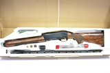 NEW Remington, Sporting Clay Series, 410 Ga., Semi-Auto In Box W/ Choke Tubes