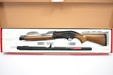 NEW Winchester, SXP Field Compact, 12 Ga., Pump In Box W/ Choke Tubes
