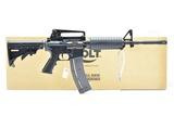 NEW Colt Walther, M4 Tactical Carbine, 22 LR Cal., Semi-Auto In Box