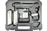 NEW Ruger, American Pro-Duty, 45 ACP Cal., Semi-Auto In Hardcase