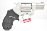 NEW Taurus, Ultra-Lite, 38 Special Cal., Revolver In Box