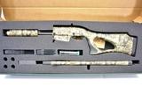 NEW Remington, 870 Express DM Predator, 12 Ga., Tactical Pump