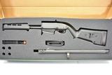 NEW Remington, 870 Express DM Magpul, 12 Ga., Tactical Pump