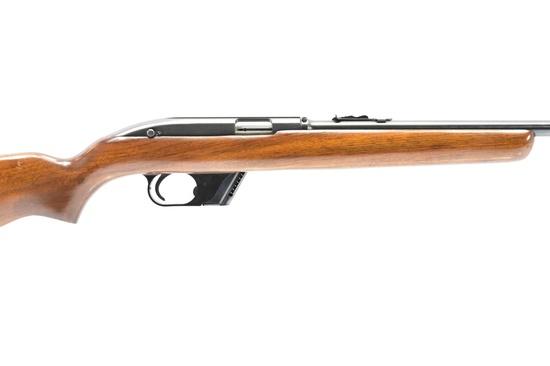 1961 Winchester, Model 77, 22 LR Cal., Semi-Auto, SN - 167037