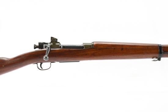 1943 WWII Remington, Model 03-A3, 30-06 Sprg. Cal., Bolt-Action, SN - 3813320