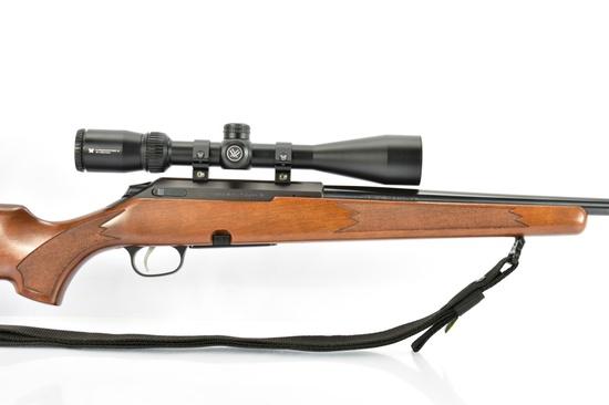 1991 Sako-Tikka, M595 Whitetail Hunter LH, 223 Rem. Cal., Bolt-Action, W/ Box, SN - 251783
