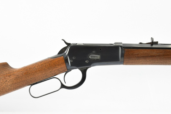 1903 Winchester, Model 1892, 32 WCF Cal., Lever-Action, SN - 240815
