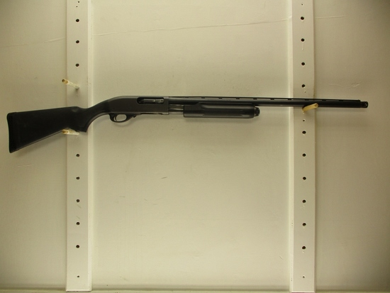 "Remington mod. 870 Express Super Magnum 12 ga 2-3/4""- 3""- 3-1/2"" chamber, v"