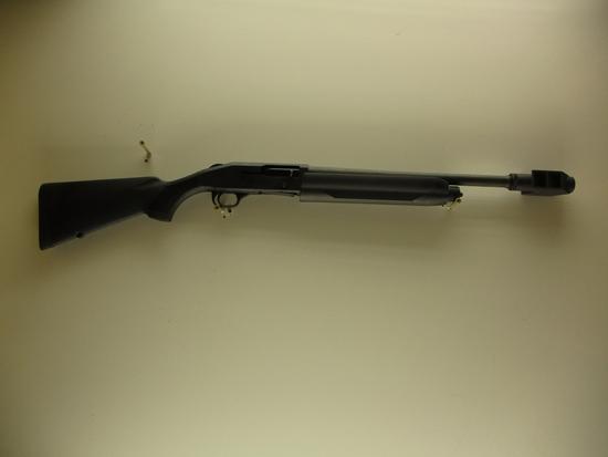 Mossberg mod. 930 12 ga. semi-auto shotgun