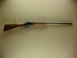 Ithaca md M-66 Super Single 20 ga single shot shotgun