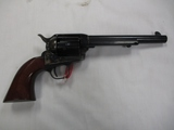 Uberti mod Cattleman black powder 44 cal revolver