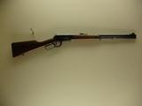 Winchester mod 94 30-30 win cal L/A rifle
