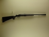 Stevens mod 22-410 22 over + 410 under shotgun