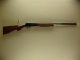 Browning Belgium mod Sweet 16 16 ga semi auto shotgun