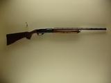 Remington mod 1100LV Skeet 28 ga semi auto shotgun