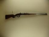 Savage mod 1899F 250-3000 cal L/A rifle