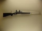 Savage model 116 7mm Rem. mag caliber B/A rifle