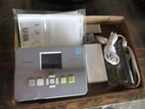 Canon On The Go mini Selphy printer