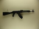 Saiga made in Russia 7.62x39 cal semi auto rifle
