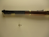 Henry mod. Big Boy .45 Colt cal. L/A rifle