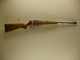 Stevens mod 325-C 30-30 B/A rifle Ser# N/A