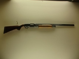 Marlin mod 120 magnum 12 ga pump shotgun