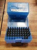 RELOADS!! 1 full/1part bx 243 55 gr
