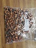 1 bag _____HP bullets