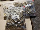 3 bags 308 brass