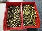 2 bins 308 brass