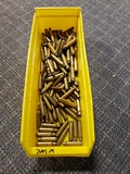 1 bin 7mm brass