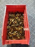 1 bin 38 brass
