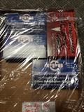 3 bx PPU 7 mm Rem Mag 140 gr PSP BT+ 1 box Winchester Powermax 7mm Rem Mag 150 gr PHP