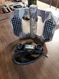 Konexx 204 handset, Mighty D light