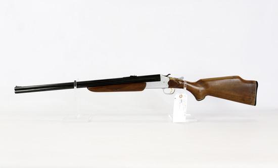 Savage Arms mod 24 Deluxe Mod O/U 22 mag/410 ga se